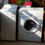 mosógépek